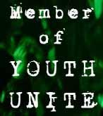 YOUTH UNITE
